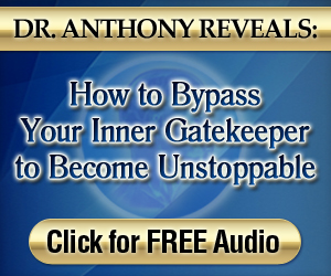 dr robert anthony bypass inner gatekeeper
